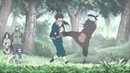 The Story of Hatake Kakashi 【AMV】 Demons HD