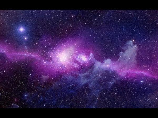Пространство и время Что это такое Квантовая физика космос Вселенная 02 10 2017