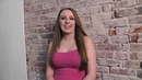 Chatting with adult film star Jenna Marie