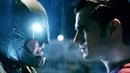 Бэтмен против Супермена На заре справедливости — Русский трейлер 2016