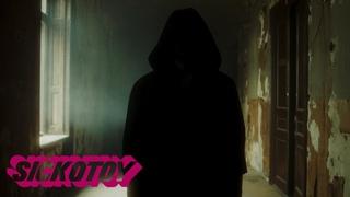 SICKOTOY x EM44 - Gasolina   Official Video