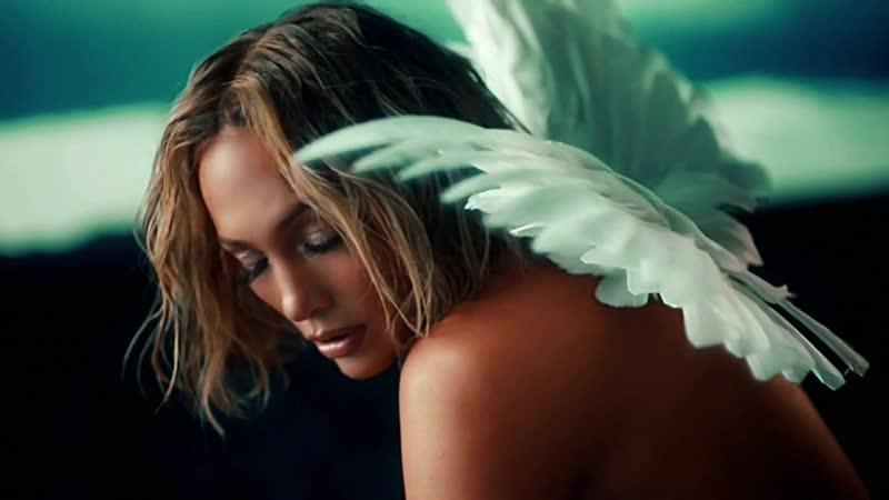Jennifer Lopez - In The Morning Jennife Jennif Jenni Jenn Jen Je J Lope Lop Lo L I Th T Mornin Morni Morn Mor Mo M
