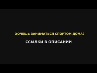 5 САМЫХ КРАСИВЫХ ФИТНЕС-МОДЕЛЕЙ_ Фитоняшки с невероятной внешностью. Познавательное видео в теме (720p)(1)