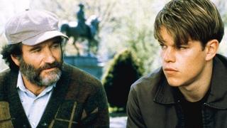 Умница Уилл Хантинг — Русский трейлер (1997)