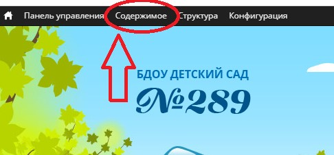 Как ставить новости в Drupal, изображение №3