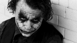 joker | the best cinematic villains of all time | Heath Ledger Tribute
