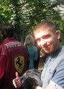 Личный фотоальбом Славы Колбаскина