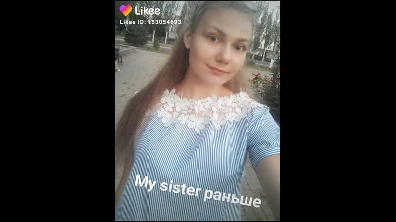 Like_6769220874873226450.mp4