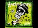 Hadden Sayers Band (Hard Dollar 2011) - Room 155