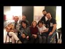 Merlyn feat Nejat Uygur Müge Su Aklım Başımda Değil Canlı Akustik