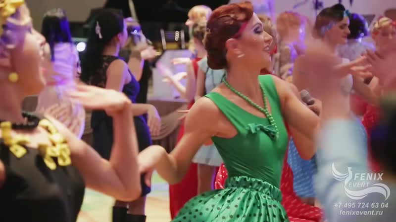 Заказать танцевальный шоу балет на праздник корпоратив и юбилей танцоры на свадьбу Москва Батл