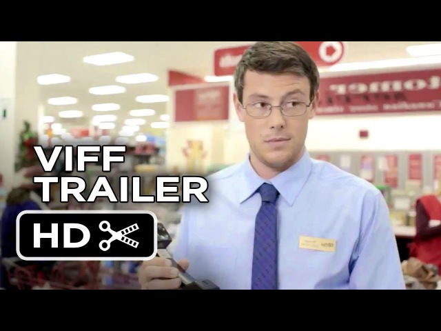 Все неправильные причины. VIFF (2013) - All The Wrong Reasons Trailer - Cory Monteith Movie HD