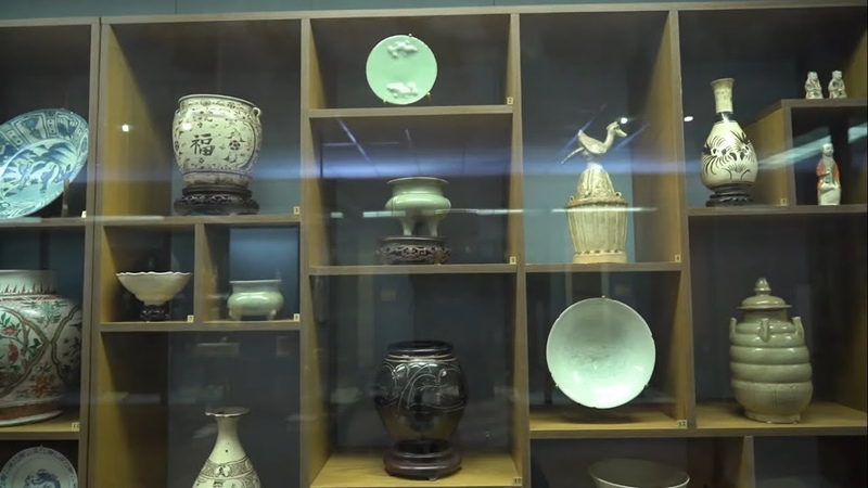 Москвастобой Экскурсия Искусство Дальнего Востока Китай Япония Корея