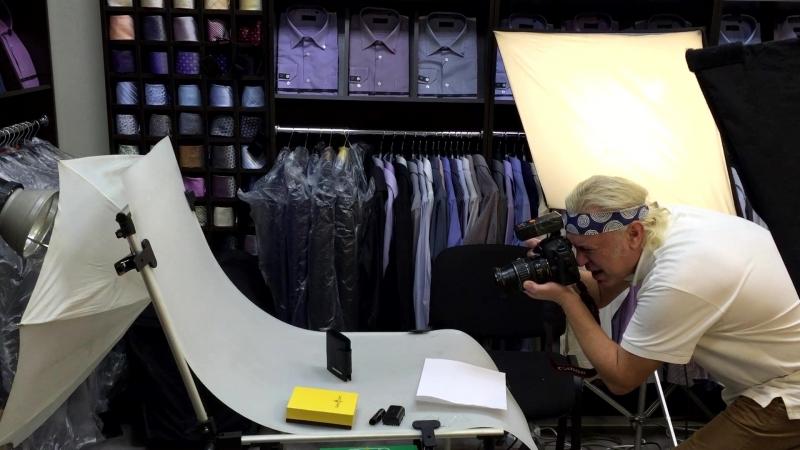 продюссировала предметная фотосъемка королев панно будет украшением