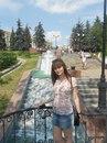 Личный фотоальбом Елены Родионовой