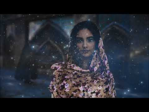 Tim Kari - Esfahan (Original Mix) [MŎNɅDɅ]