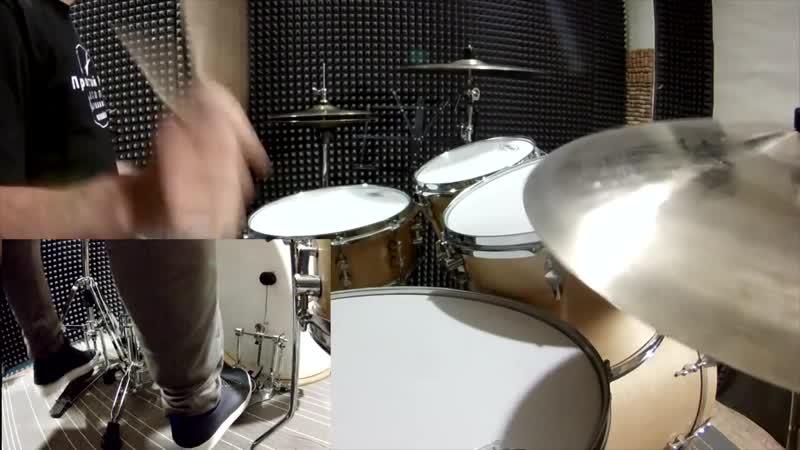 Игра под песню композицию BS