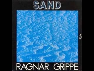 Ragnar Grippe - Sand (1977)