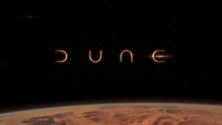 Откровения Арракиса | Анонс Ваншота по Dune: Adventures in the Imperium | Настольная ролевая игра