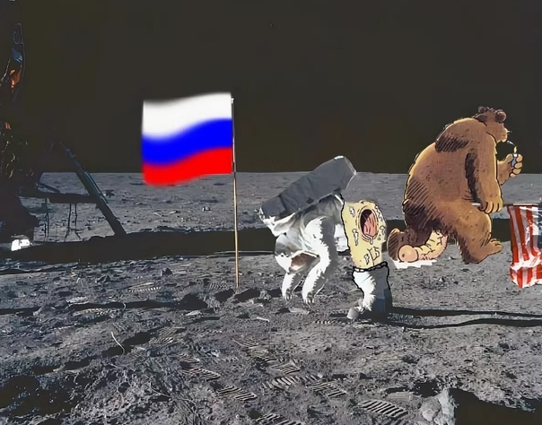 него гифка россия украина сша вот своей