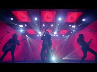 BAD OMENS - Limits (Live Performance)