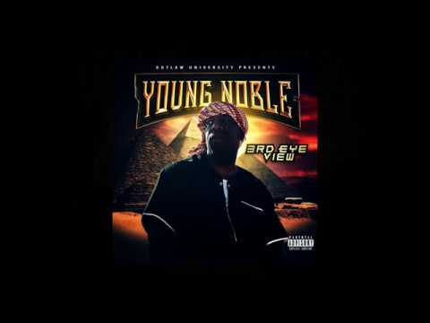 Young Noble How You Feel Feat Kari Epps Русские Субтитры