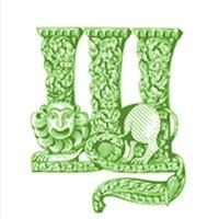 Логотип Экологическая тропа на Щелоковском хуторе