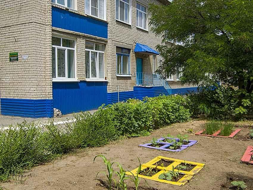 В Волгоградской области планируют увеличить плату за детские сады, - «Блокнот Волгограда»