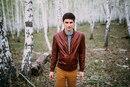 Фотоальбом Виталия Вишневского