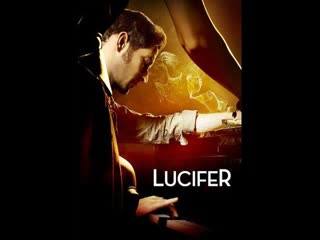 Lucifer Morningstar sings, plays and dances, the best moments