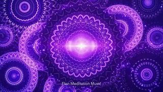 Частоты Счастья, Изобилия, Любви   Вознесение в Космические Вибрации   Космическая Музыка