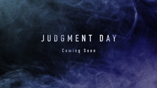 JUDGMENT DAY Event | Lost Judgment Reveal