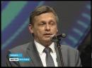 В Самаре завершился первый Всероссийский медиаконкурс «Русский космос»