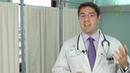 Cómo quitar la resaca Consejos médicos prácticos para eliminar la resaca