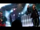 Rassell Sabīne Berezina - Laiku pa laikam (Mūzikas video kanāls) (2011)