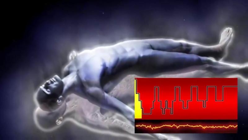 Новые Знания о сущности душе жизни после смерти