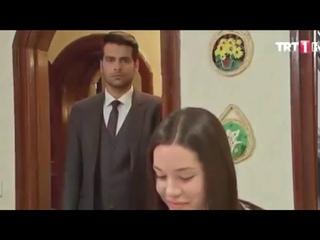 OZ |Adini Sen Koy | Любить
