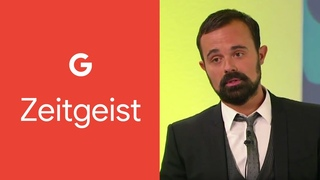 Can News Be Free? | Evgeny Lebedev on Modernizing an Old Industry | Google Zeitgeist