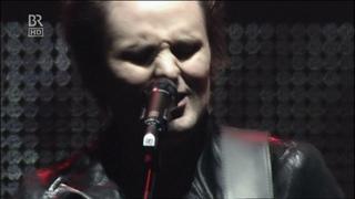 Muse Live at Saitama Super Arena, Japan 2013 (Full Broadcast)
