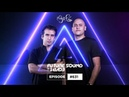 Future Sound of Egypt 631 with Aly Fila (Wonder of the year Top 30 2019 Powered by Trance Podium)