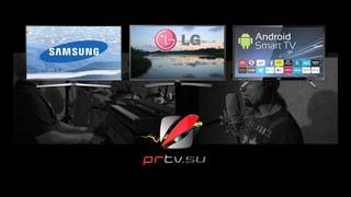 - сервис для создания мультиэкранного слайд-шоу для телевизоров с функцией Smart TV
