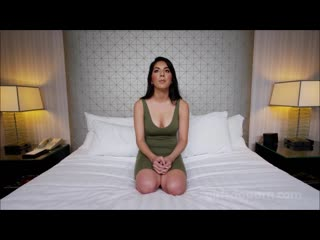 GirlsDoPorn E457  (Porn, Anal, webcam, записи приватов, Creampie, Big Tits, Blowjob, All Sex, Teens)