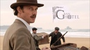 Gran Hotel 2011 2013 Soundtrack 06