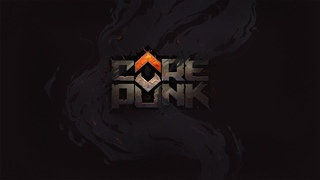 Corepunk - Вместе, как один!