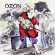 Ozon - Movitz Helt Allena