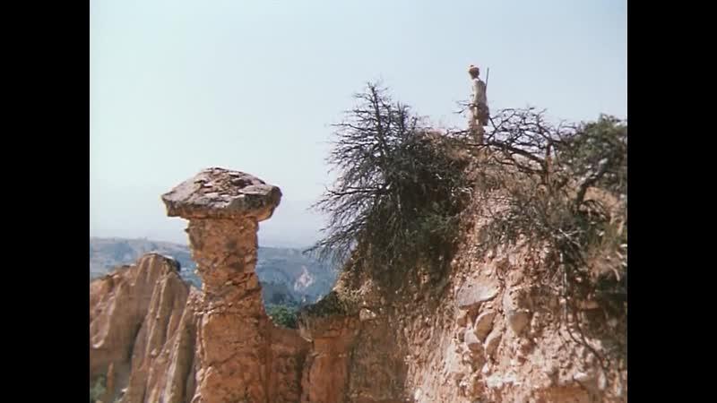 1 - 3_В поисках капитана Гранта (1985) 1080p