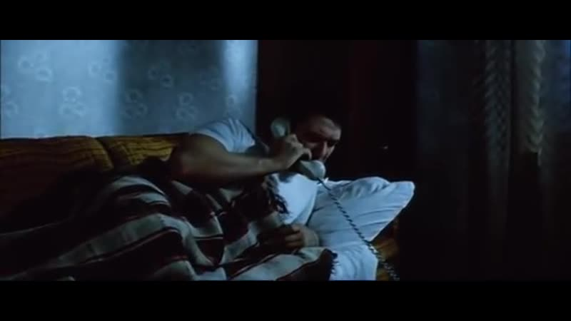 Фильм катастрофа Когда дрожит земля драма реж Александр Косарев 1975 г смотреть онлайн бесплатно