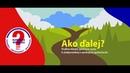 Výzva slobodných občanov Slovenska 2020 (Peter Bulla)