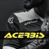 ACERBIS | Спортивная экипировка