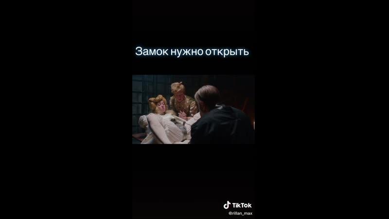 VIDEO-2020-11-06-18-16-01.mp4